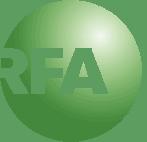 Radio_Free_Asia_(logo).png