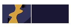 febc_logo2013_hori_250.png